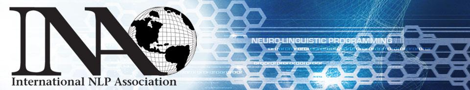 International NLP Association